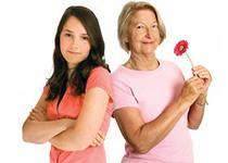 витамины для женщин 50 лет