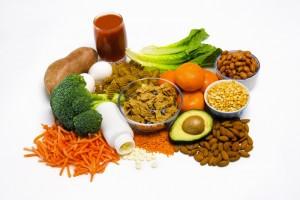 как выбрать витамины для женщин