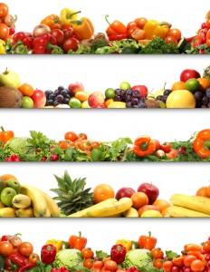 витамиины для женщин весной